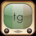 TG Italiani