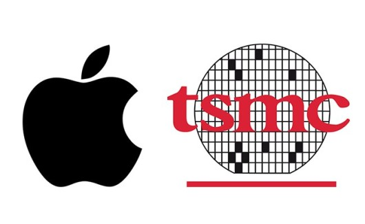 TSMC-apple-a7