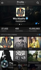 Twitter-Music-iPhone-screenshot-003