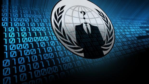 Gli hacker conquisteranno il mondo? Anonymous dichiara guerra virtuale alla Corea del Nord