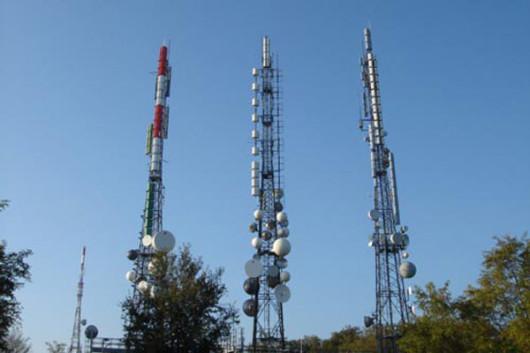 antenne-rai-per-fornire-segnale-wifi-600x400