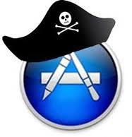 app pirata
