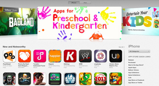 app-store-130408