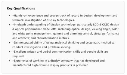 apple-job-listing-flexible-displays-01