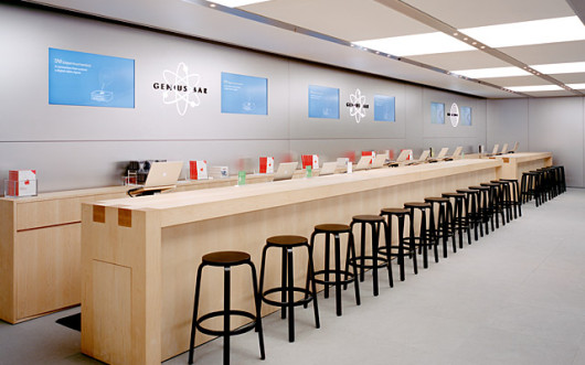 apple-store-new-york-5th-avenue-genius-bar