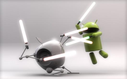 apple-vs-android-e1348162444756