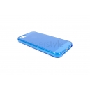 custodia-flessibile-lucida-con-interno-opaco-per-iphone-5-blu