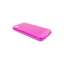 custodia-flessibile-lucida-con-interno-opaco-per-iphone-5-fucsia