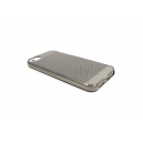custodia-flessibile-lucida-con-interno-opaco-per-iphone-5-nero