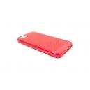 custodia-flessibile-lucida-con-interno-opaco-per-iphone-5-rosso