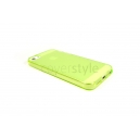 custodia-flessibile-lucida-con-interno-opaco-per-iphone-5-verde
