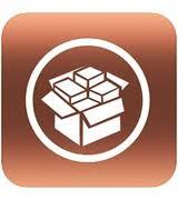 Cydia si aggiorna con la grafica di iOS 7
