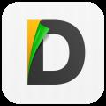 Documents by Readdle diventa universale e compatibile anche con iPhone