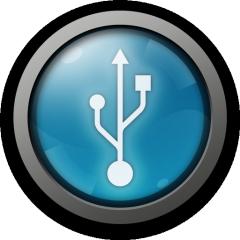 diskaid_logo