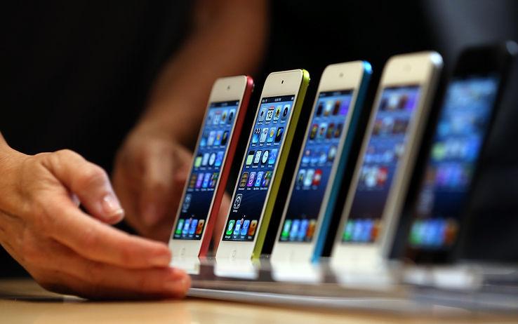 foto_apple_presenta_nuovo_iphone_5_getty_02_1