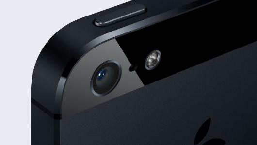 fotocamera-iphone5