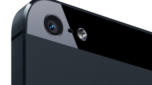 Il prossimo iPhone avrà una nuova fotocamera e altre piccole migliorie | Rumor
