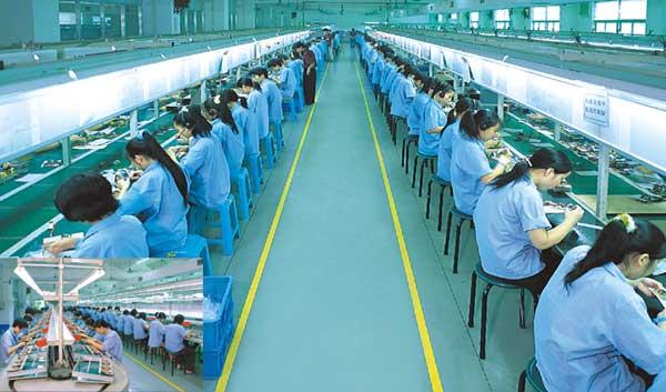 foxconn-supply-chain