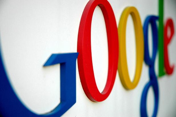 Morire non sarà più un problema grazie a Google!
