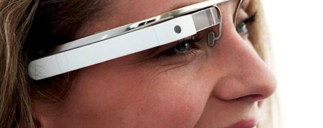 google-glass-featured-LARGE-640x254