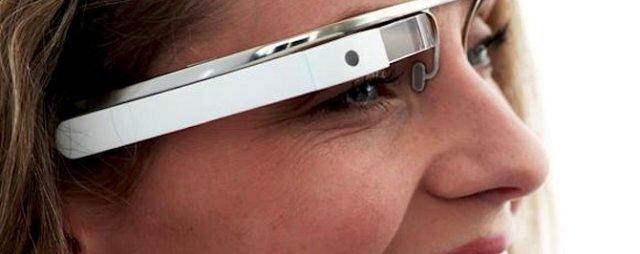 Cosa sareste disposti a fare per avere i Google Glass?