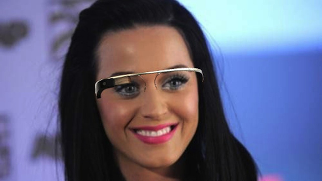 google-glasses-video