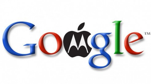 google-motorola-apple-492x276