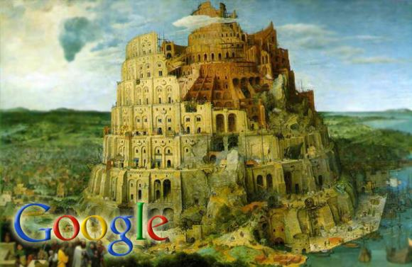 Ecco perché Google vincerà la battaglia sugli SMS