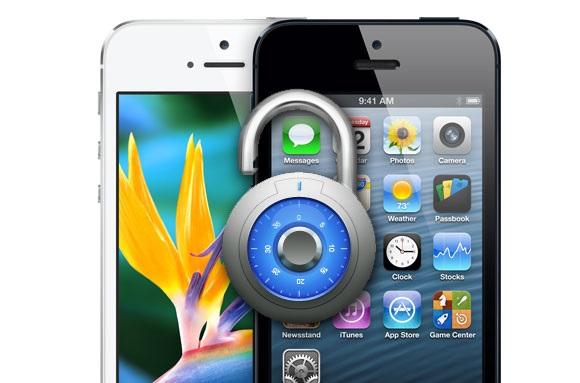 """Avete tra le mani un iPhone """"Factory Unlocked""""? Scopritelo in pochi passaggi"""
