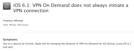 iOS-6.1-VPN-On-Demand-changes