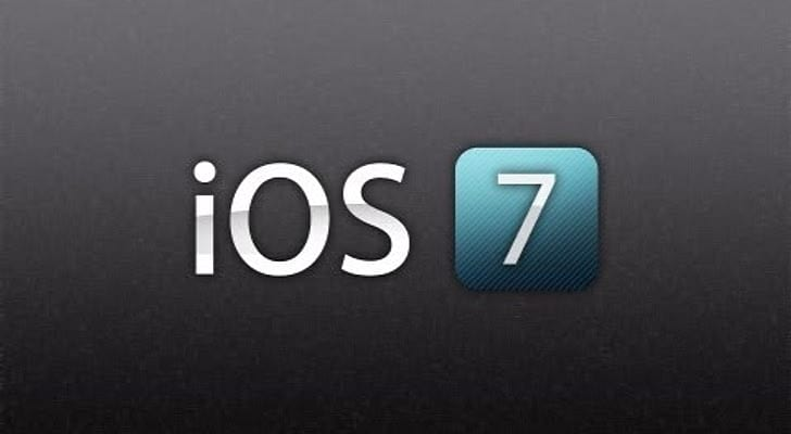 Alcune dichiarazioni ufficiose sull'interfaccia di iOS 7: sarà piatta, molto piatta, ma al tempo stesso sorprendente per gli utenti!