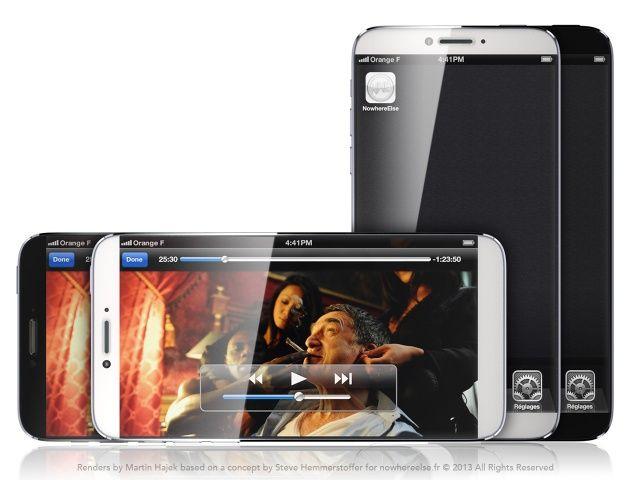 Donald Trump: 'Apple dovrebbe produrre un iPhone con display più grande'. Gli analisti sono d'accordo
