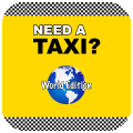 Need a Taxi? pro: l'applicazione ideale per chi viaggia spesso