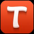 Tango si aggiorna introducendo il supporto per le chat di gruppo