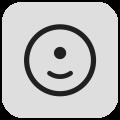 Siri Mania: Dopo Google Now, anche Amazon pensa all'assistente vocale per i suoi dispositivi [Video]
