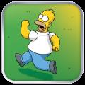 I Simpson: Springfield si aggiorna introducendo la Festa delle Mazzate!