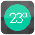 Meteo …WOW! un'ottima alternativa all'app nativa Meteo, con il supporto alle ultime notizie | iSpazio Review [Video]