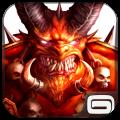Dungeon Hunter 4 è finalmente disponibile su App Store!