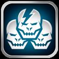 Shadowgun: Deadzone si aggiorna alla versione 2.0 introducendo l'italiano ed una quantità impressionante di novità