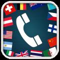 Emergency Phone Numbers – World: l'app per gli utenti sempre in viaggio