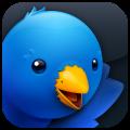 Twitterrific si aggiorna alla versione 5.2.1 con le nuove badge di notifica ed altro