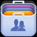 icon120_602522782