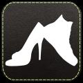 Shoestagram: il nuovo social network per gli appassionati di scarpe   QuickApp