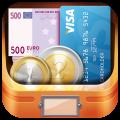 Gestiamo le nostre finanze su iPhone con I Miei Soldi Deluxe   iSpazio Review
