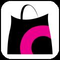 Shop and Save: la mappa del risparmio sempre a portata di iPhone!