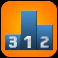 TopChart Italia: l'app che raccoglie le classifiche più gettonate del web | QuickApp