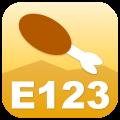 Additivi Alimentari, la più completa app in italiano per scoprire cosa stai mangiando e tutelare la salute
