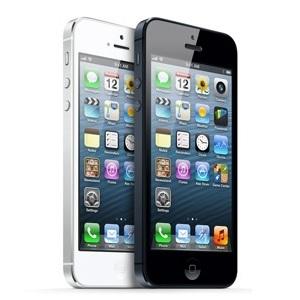 Offerte imperdibili su Groupon per iPhone 5 e Nokia Lumia 820