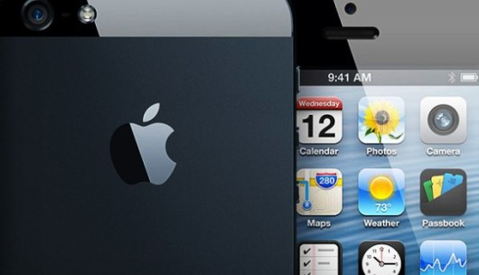 iphone5-lowcost-610x350