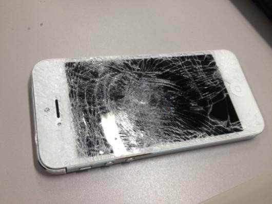iphone5_crash01_s